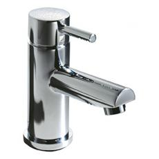 Storm Basin Mixer With or Without Click Waste