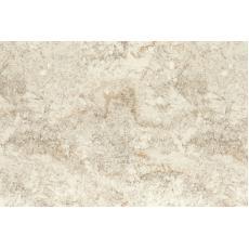 Wetwall Laminate - Natural Collection - Cream Statuario