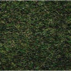 Oryzon Colorado Artificial Grass