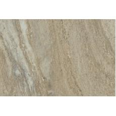 Wetwall Laminate - Classic Collection - Byzantine Marble