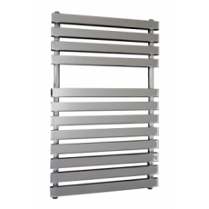 Karla 1400 x 500 Towel Warmer