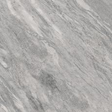 Encore 60x60 Grigio - Polished