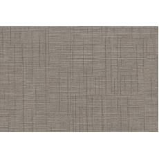 Wetwall Laminate - Classic Collection - Hazel Linen