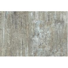 Wetwall Laminate - Natural Collection - Light Wood