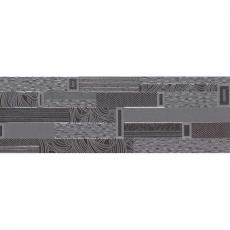 Boston Wall Tile - 20x60