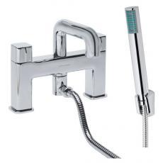 Veer Bath Shower Mixer