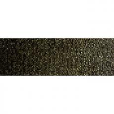 Speckle Negro - 20x60