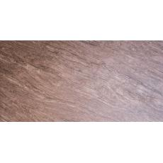 Cementstone Wave Light Brown 30x60 Porcelain