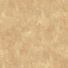 Multipanel Classic Collection Travertine - Laminated Shower Panel Board