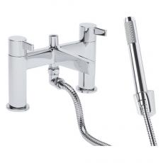 Aim Bath Shower Mixer