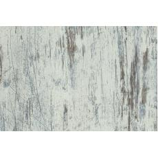 Wetwall Laminate - Natural Collection - Painted Wood