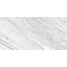 Classic Grey 30x60 - Polished