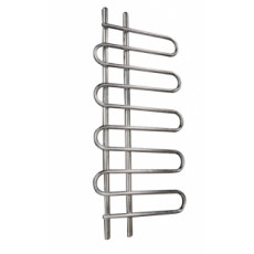 Cool 1100 x 500 Towel Warmer