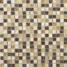 Athens Mosaic Sheet EACH//CLEARANCE//
