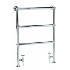 Charter 966 x 675 Towel Warmer