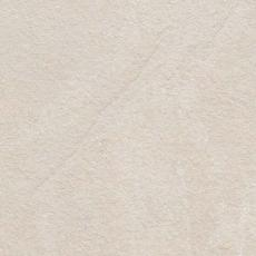 Multipanel Classic Collection Warm Mica - Laminated Shower Panels Board