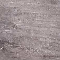 Classico Grey Floor Tile