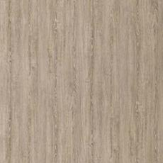 Multipanel Heritage Delano Oak - Laminated Shower Panel Board