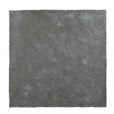 Ardea Grey Sandblasted & Brushed Limestone Floor 600x600mm