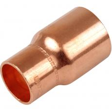 End Feed Fitting Reducer 28MM x 15MM Pack 25