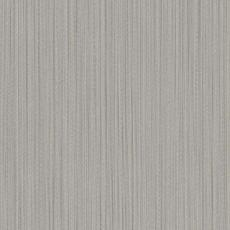 Multipanel Heritage Sarum Twill Plex - Laminated Shower Panel Board