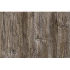 Wetwall Laminate - Natural Collection - Dark Wood