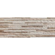 Beige Jungle Mix Wall Tile