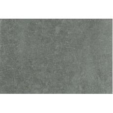 Wetwall Laminate - Botique Collection - Dark Stone