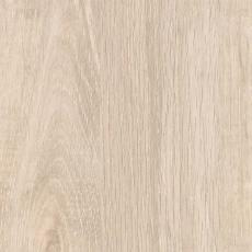 Multipanel Heritage Alabaster Oak - Laminated Shower Panel Board