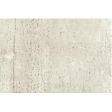 Wetwall Laminate - Botique Collection - Cream Stone