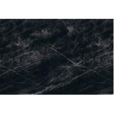Wetwall Laminate - Natural Collection - Black Statuario