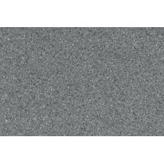 Tandem Breakfast Bar Worktop - Grey Dust Matt