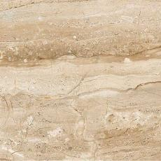 Purity 60x60 Beige Floor Tile