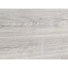 Lifestyle Chelsea Extra 8mm Laminate - Feature Oak