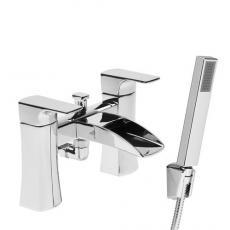 Sign Bath Shower Mixer