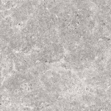 Altinum Silver Matt Glazed Porcelain 600x600x20mm