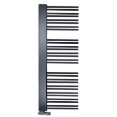 Softcube Plus 1610 x 610 Towel Warmer