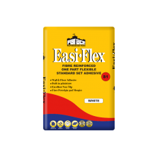 Palace Easi-Flex Wall And Floor Tile Adhesive - WHITE