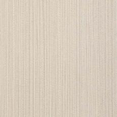 Multipanel Heritage Neutral Twill Plex - Laminated Shower Panel Board