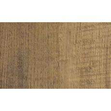 "Galleria LVT 7"" Plank"