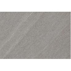 Wetwall Laminate - Natural Collection - Rossano Sand