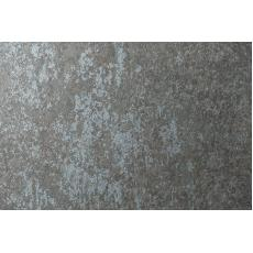 Wetwall Laminate - Botique Collection - Silver Alloy
