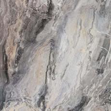 Multipanel Classic Collection Cappuccino Stone - Laminated Shower Panel Board
