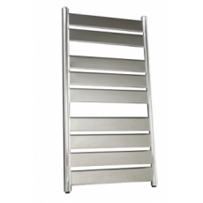Riva 950 x 500 Towel Warmer