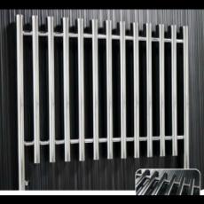 Venture 800 x 600 Designer Radiator