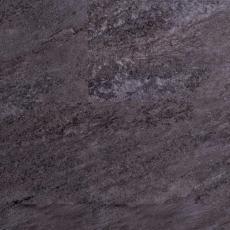 SPC - Slate Charcoal
