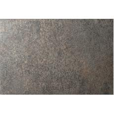 Wetwall Laminate - Botique Collection - Copper Alloy
