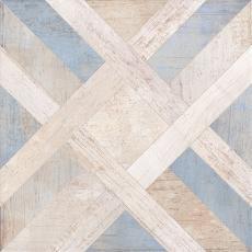 LightMix Ceramic 60x60 Floor Tile