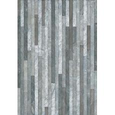 Brix Gris 31x45 Wall Tile