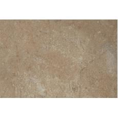 Wetwall Laminate - Classic Collection - Sandstone